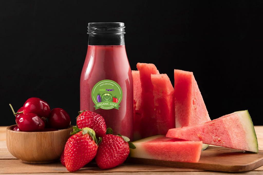 Watermelon-strawberry-juice-1200x800