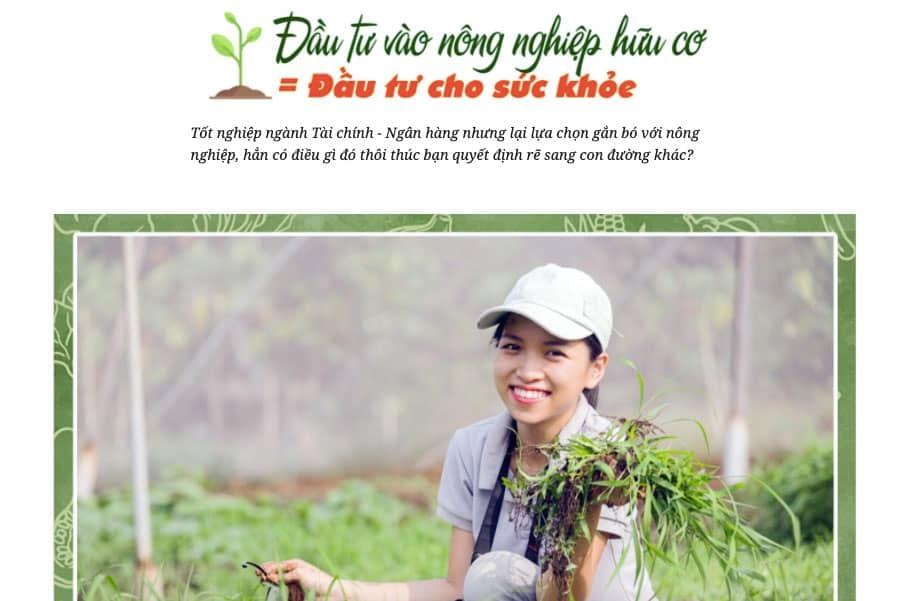 Báo Bình Phước Online
