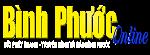 Bao Binh Phuoc-online-logo-150x55