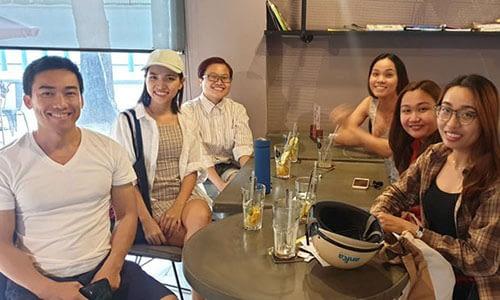 medifood team-meeting-2