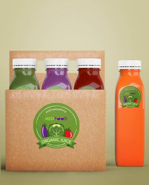 medifood-juice-cardboard-box-494x610-1