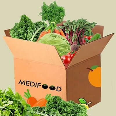 Medifood-Box-400x400px