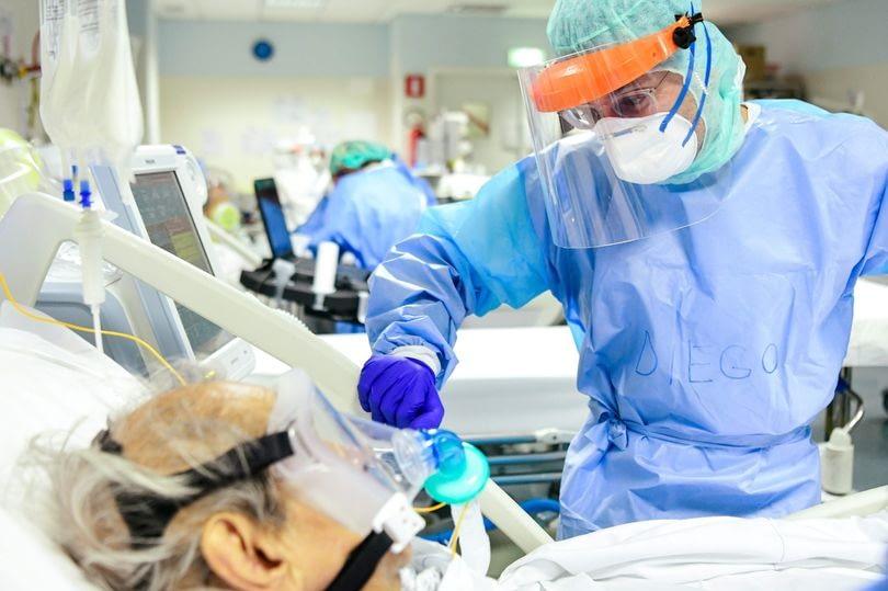 2_ITALY-VIRUS-HEALTH